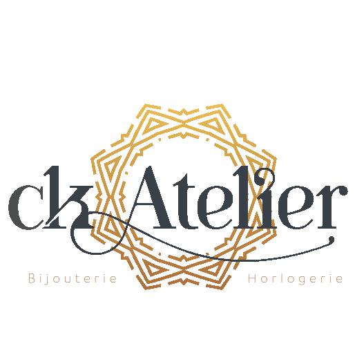 CK Atelier
